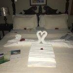 Marigot Beach Club and Dive Resort Εικόνα