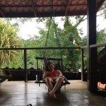 Bilde fra Princesa de la Luna Eco Lodge