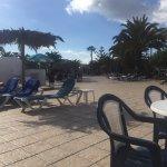 Zdjęcie Hotel HL Rio Playa Blanca
