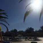 Foto de Hotel HL Río Playa Blanca