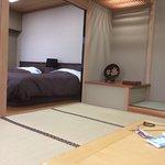 Photo of Nikko Senhime Monogatari