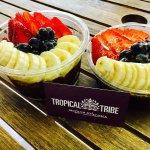 Photo of Tropical Tribe