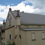 Devonport Museum