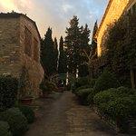 Photo of La Canonica di Cortine