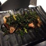 Photo of Mori Ohta Sushi