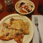 Pizza Del Re의 사진