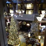 Photo of Disney's Grand Californian Hotel & Spa