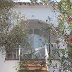 Photo de Club Hotel Tropicana Mallorca