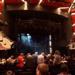 Photo of Deutsches Theater Munchen