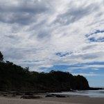 Foto de Morgan's Rock Hacienda and Ecolodge
