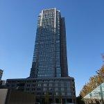 Photo of Marunouchi Building