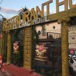 Photo de Restaurant El Chac-Mool