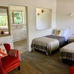 Stay Kerikeri Boutique Apartments and Studios