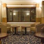 Foto de Wycliffe Hotel