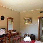 Photo of Hotel Riu Bonanza Park
