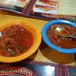 Photo of Senor Tequila's Fine Mexican Grill - Bonita Springs