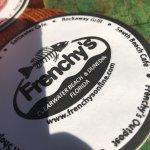 Photo de Frenchy's Rockaway Grill