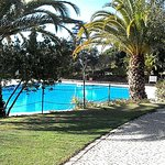 Photo of Penina Hotel & Golf Resort