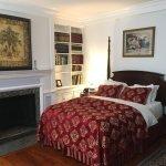 Luxury room 202