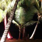 Foto de Laluna Hotel