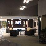 Bild från The Holiday Inn Niagara Falls