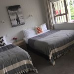 Foto Stay Kerikeri Boutique Apartments and Studios