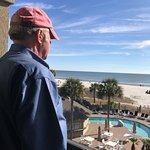Foto de Beach House, A Holiday Inn Resort