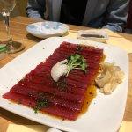 Foto di Tokyo Sushi Bar