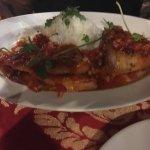 Bild från Sunset Restaurant