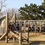 Photo of Uminonakamichi Seaside Park