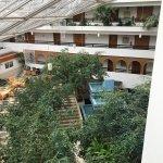 Zdjęcie Muthu Oura Praia Hotel