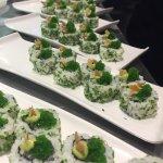 Gaku Sushi - Izakaya