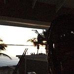 Foto de Exuma Beach Resort