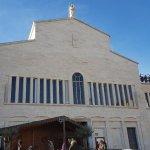 centro storico San Giovanni Rotondo Photo