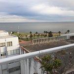 Foto de Punta Trouville Hotel