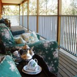 Bilde fra Morvern Valley Guesthouses