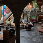 Foto de Kokopelli Hostel Cusco