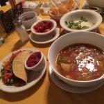 Rancho de Chimayo Restaurante