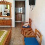 Photo of Akrotiri Hotel