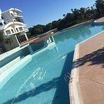 Φωτογραφία: Cornelia Diamond Golf Resort & Spa