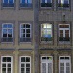 Photo de Casas do Porto - Ribeira Apartments