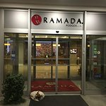 Photo of Ramada Podgorica
