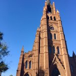 Foto de Cathedral of Saint John the Baptist