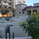 ภาพถ่ายของ Solmar Resort