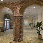 Photo of Hilton Baton Rouge Capitol Center