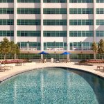 Hilton Baton Rouge Capitol Center照片