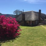 Addo Bush Palace Private Reserve Foto