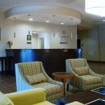 Photo of Comfort Suites Lake Norman - Huntersville