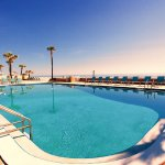 Holiday Inn Hotel & Suites Daytona Beach Foto