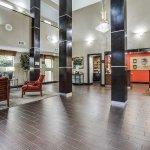 Photo of Comfort Inn & Suites Market Center